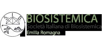 Biosistemica